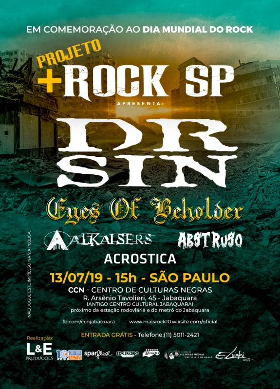 MAIS_ROCK_SP_Cartaz.jpg