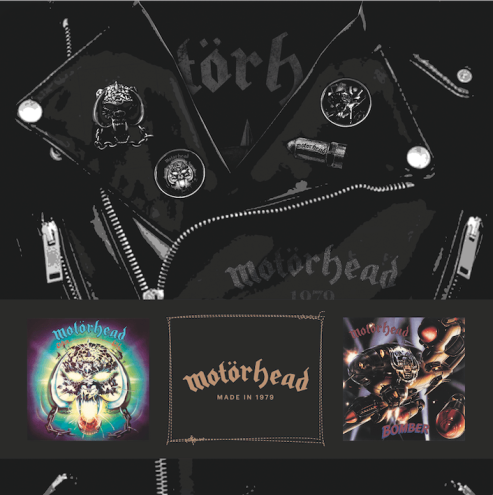 MOTORHEAD-ristampe-CS-unnamed
