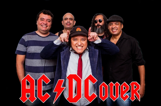 ACDCover & The Whosis2.jpg