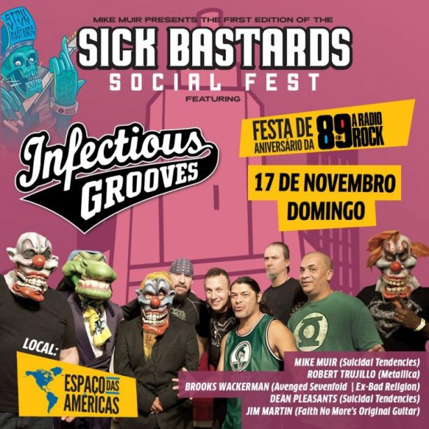 Infectious-Grooves-768x768.jpg
