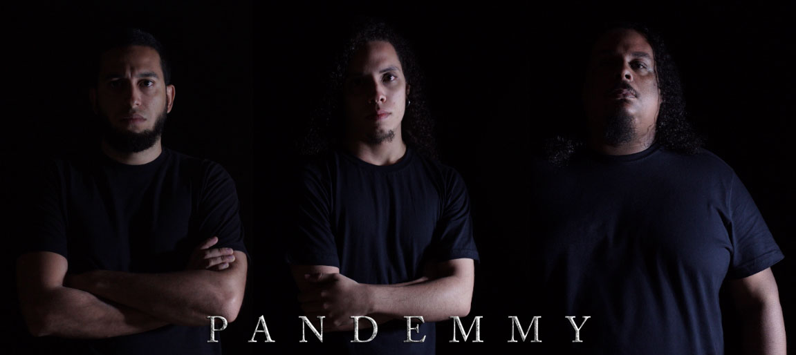 PANDEMMY_Lo_Res2019