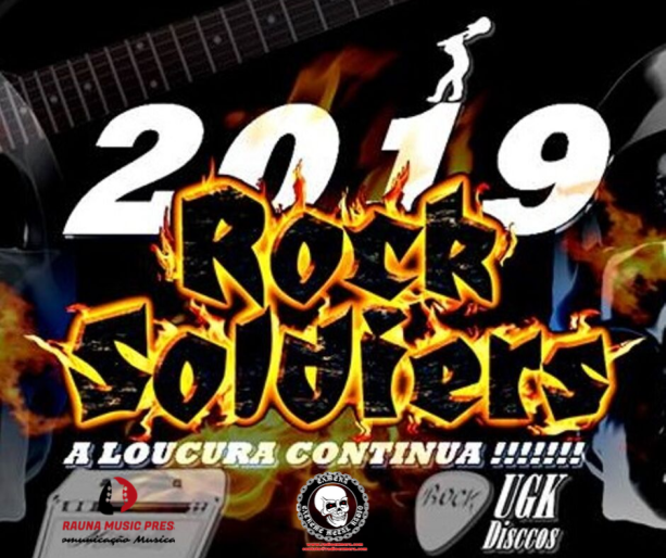 rock-soldier-banner.png
