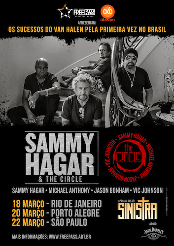 Sammy-Hagar-shows
