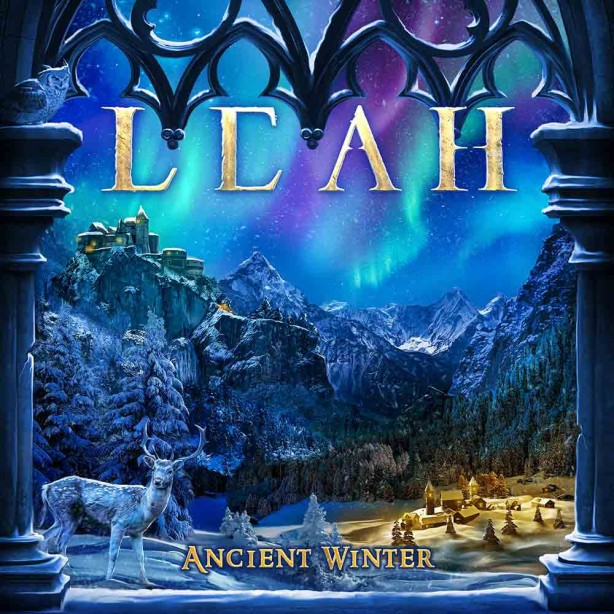 58629_leah_ancient_winter_cd_napalm_records.jpg