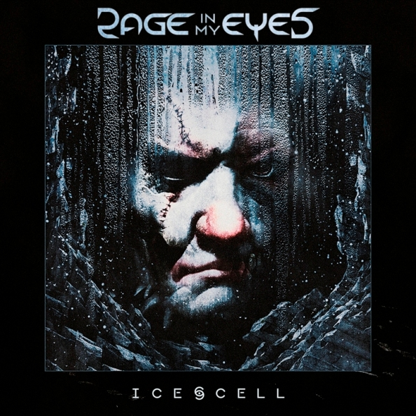 Rage In My Eyes - Ice Cell.jpg