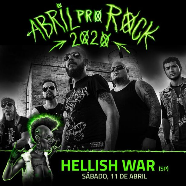 Hellish War_Abril Pro Rock.jpg