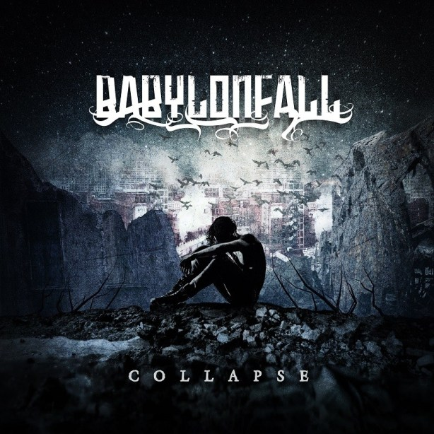 babylonfall-collapse-cover