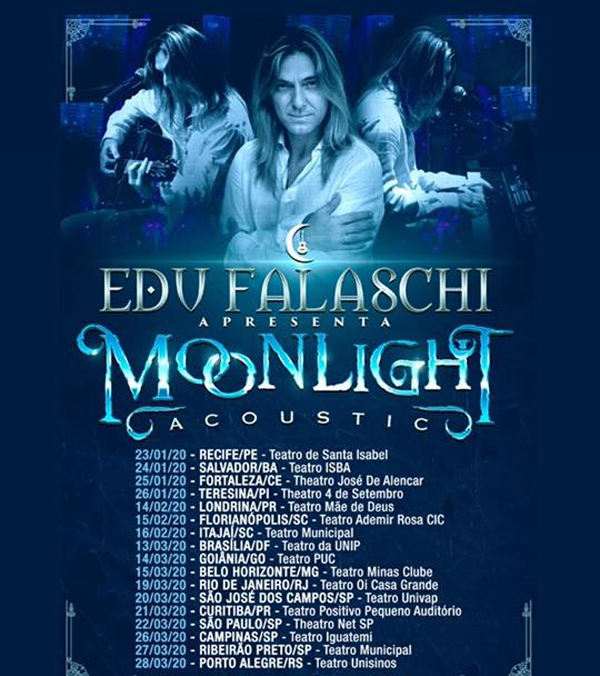 Edu-Falaschi-Moonlight
