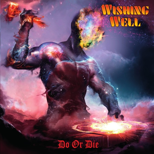 wishing-well-do-or-die-132003