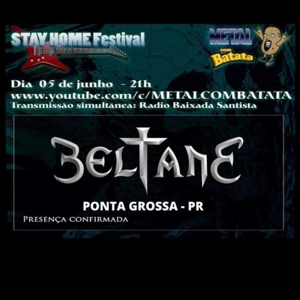 BELTANE_Stay_Home_Festival