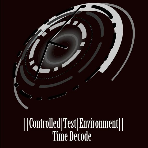 Controlled Test Environment - Capa