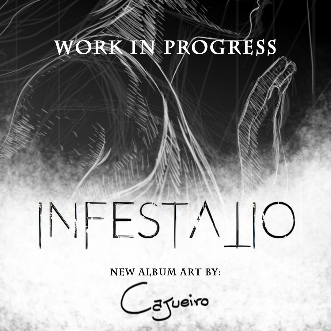 INFESTATIO_Unleashed_The_End_Work_Lo_Res