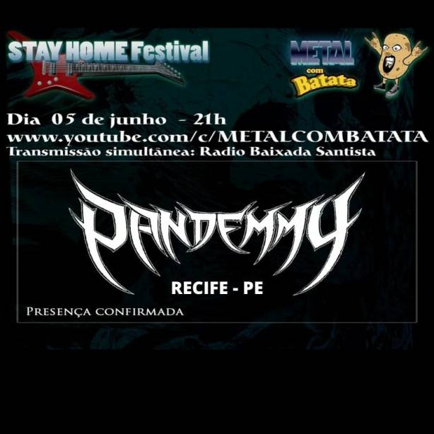PANDEMMY_Stay_Home_Festival_2