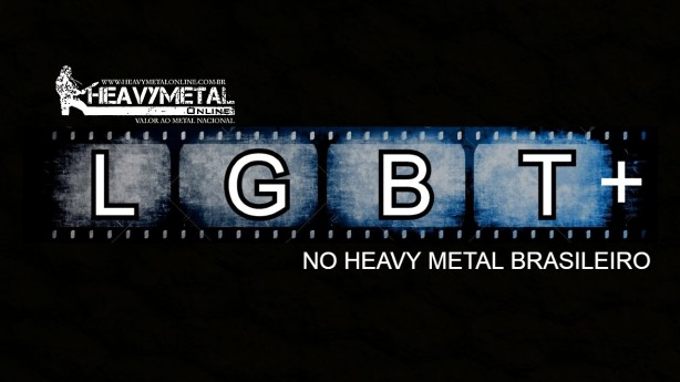 HEAVY_METAL_ONLINE_LGBT_Lo_Res