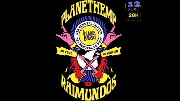LivePlanetaBrasil-com-Planet-Hemp-e-Raimundos-no-Dia-Mundial-do-Rock