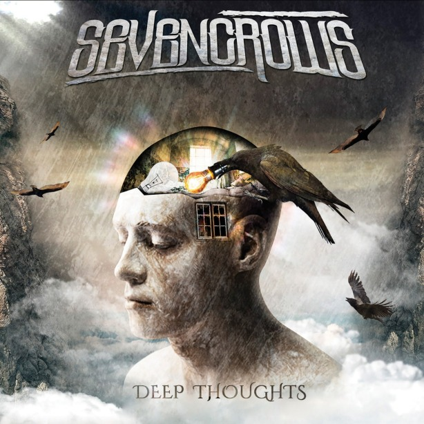 SevenCrows - Deep Thoughts
