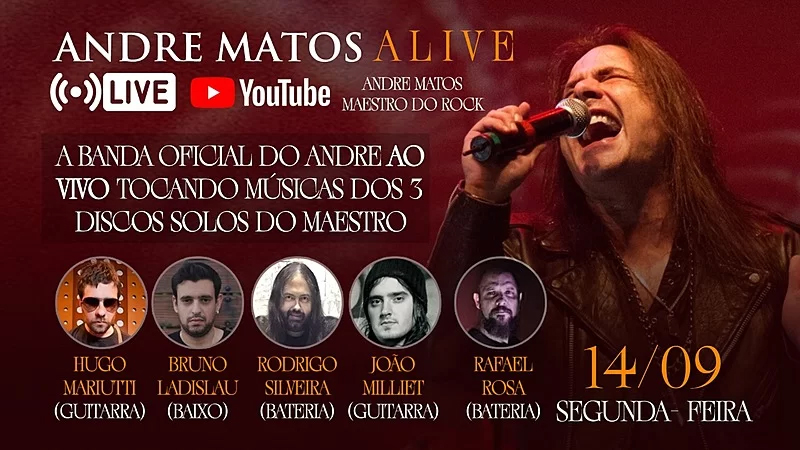 Andre-Matos-Alive