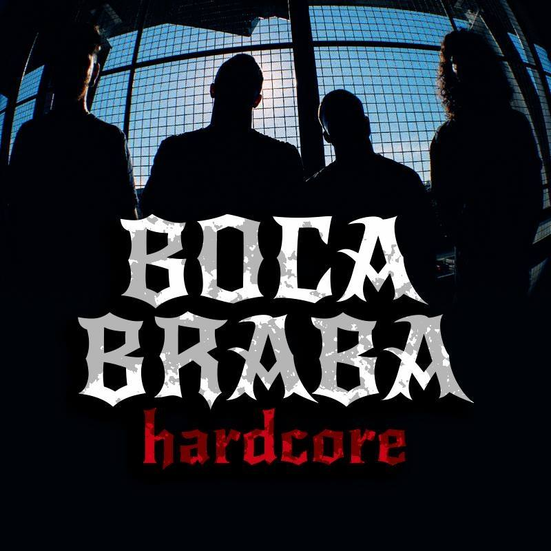 bocabraba2