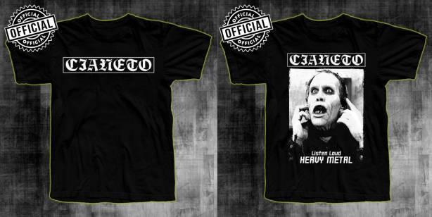 CIANETO_DISCOS_Camisetas_Lo_Res