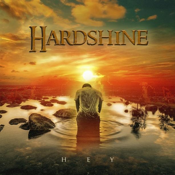 Hardshine-Hey