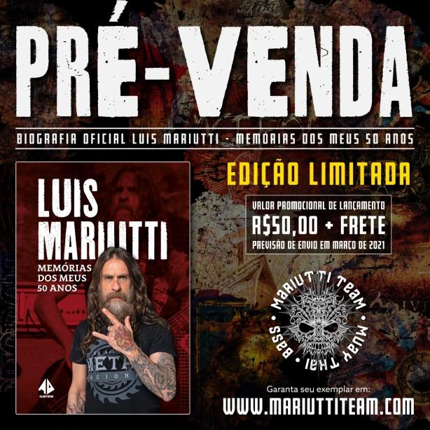 Luis-Mariutti-Pre-Venda-Biografia